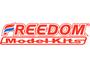 Freedom Model Kits