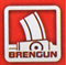 BrenGun