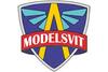 Modelsvit 1:48