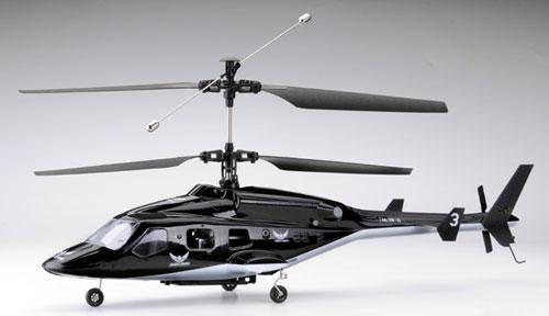 Quelques liens utiles for Helicoptere rc exterieur
