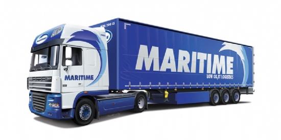 Echange Maquettes 061116_154545_PEEL_95gFcj