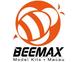 Beemax Model Kits