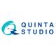 Quinta Studio 1:144