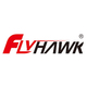 FLYHAWK 1:700