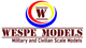 Wespe Models