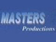 Masters Production