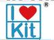 I LOVE KIT